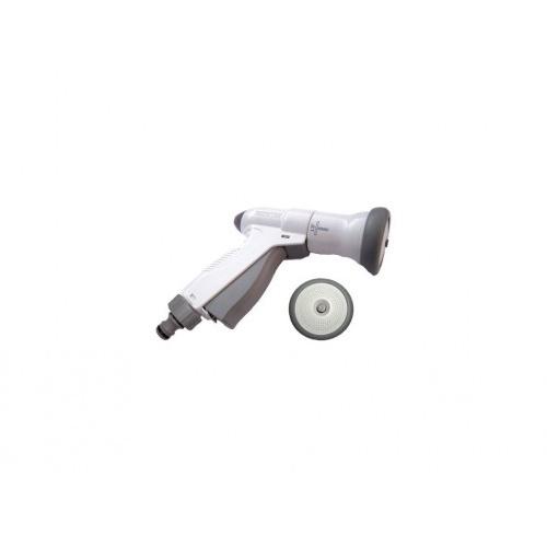 pistole rozstřikovací 3 funkce SUPER SPRAY, WL-EN8T, WHITE LINE