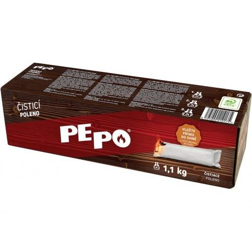 poleno čisticí PE-PO 1,1kg