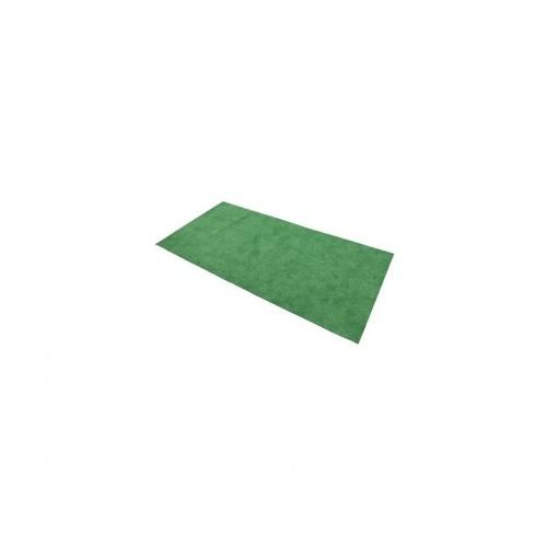 koberec travní s nopky 100x200cm PP ZE