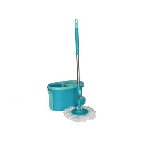 mop COMFORT komplet 47x28x26cm MT10