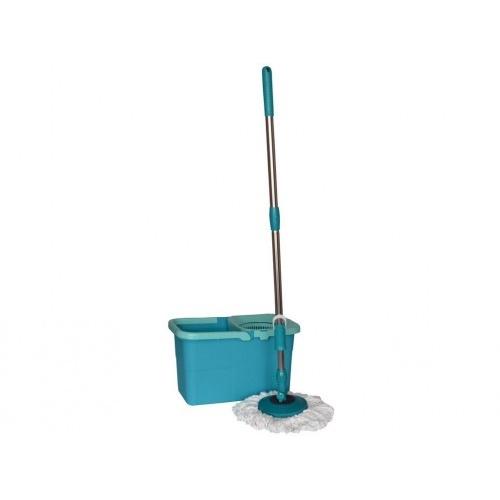 mop ECOMOP komplet 43x26x24cm MT19