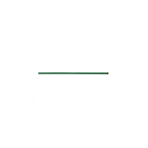 sloupek plotový 1.7m/42mm  Fe ZE stříkané