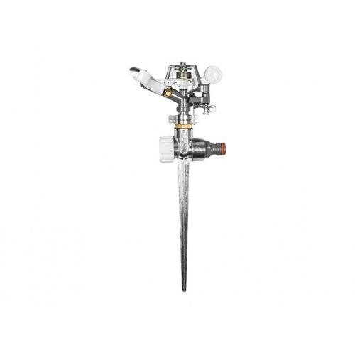 zavlažovač impulsní hrotový kov, WL-Z30, WHITE LINE