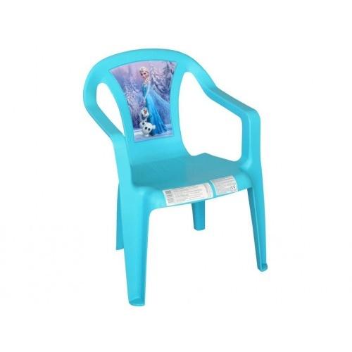 židle dětská BAMBINI DISNEY FROZEN PH mix