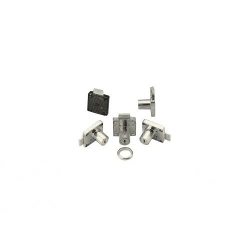 zámek zásuvkový ARMSTRONG Ms 507-22(11)