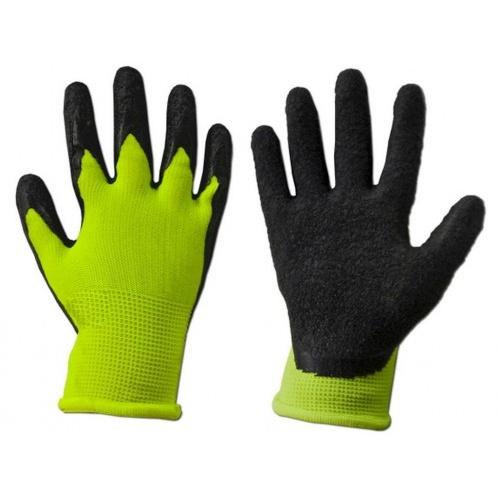 rukavice LEMON latex 4