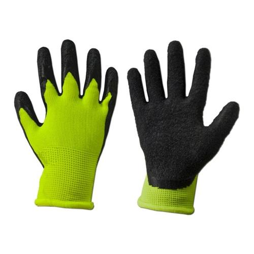 rukavice LEMON latex 5