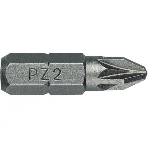 bit nástavec POZIDRIV 2  25mm (10ks)  IRWIN