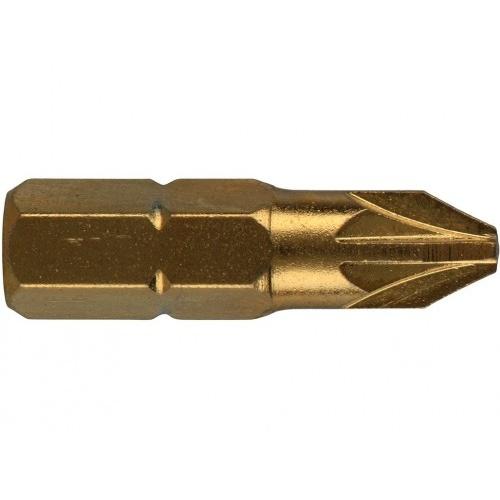 bit nástavec POZIDRIV TITAN 1  25mm (10ks)  IRWIN
