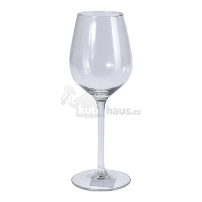 sklenice na víno 300/350ml