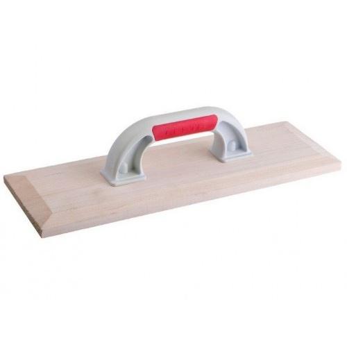 hladítko dřevěné 400x140mm FESTA