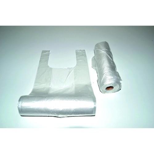 taška mikrotenová 0,07my TR nosnost 5kg (200ks)