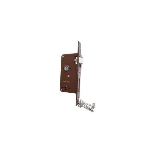 zámek vratový 90 L klíč 3kl.