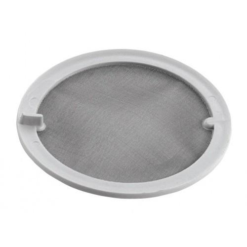 filtr k nálevkám o pr. 25-40 cm PH