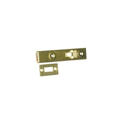 zástrč nábyt. 70mm Ni F1-6 32099  (100ks)