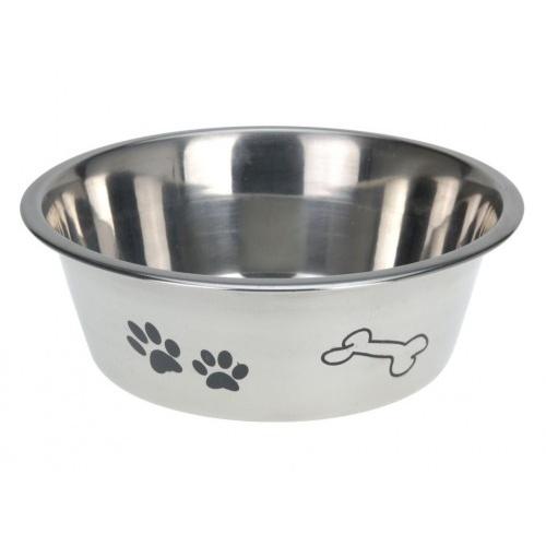 miska pro psa 21cm nerez