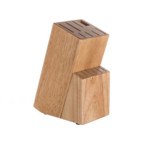 blok na 13 nožů 22x17x13cm dřev. BRILLANTE