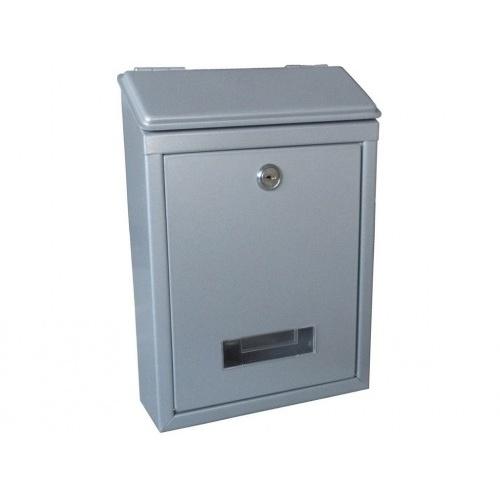 schránka poštovní 210x300x60mm ŠE