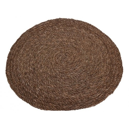 rohož mořská tráva pr.80cm