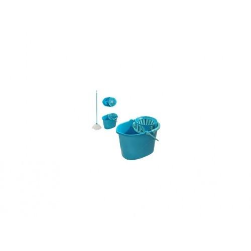 mop SUPER FLEX komplet 45,5x28x25,5cm MT30