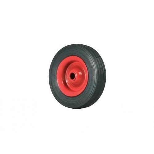 kolo k rudlíku 120/12mm KL plné kov.disk