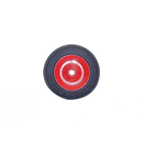 kolo k rudlíku 160/15mm KL plné kov.disk
