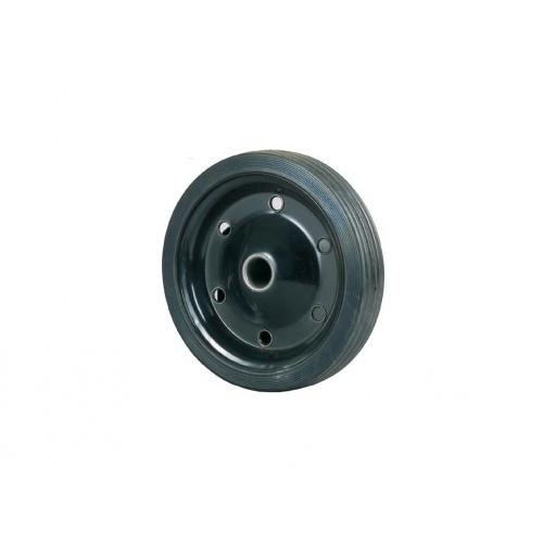 kolo k rudlíku 250/30mm KL plné kov.disk
