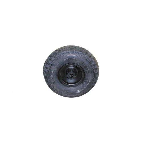 kolo k rudlíku 260/20mm JL nafukov. kov.disk
