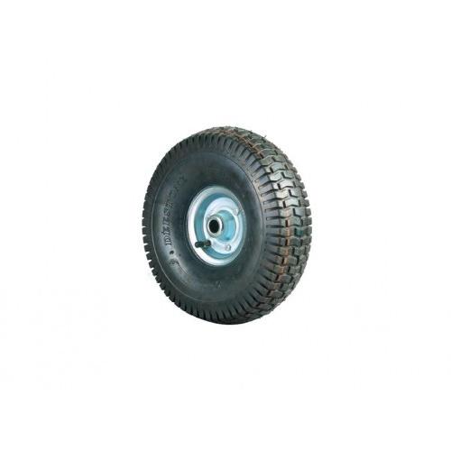 kolo k rudlíku 300/26mm JL nafukov. kov.disk