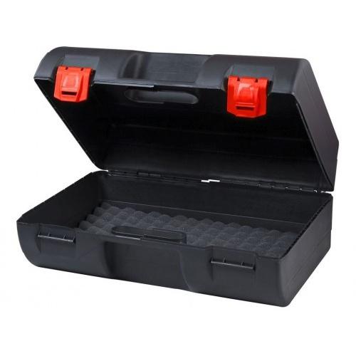 kufr na vrtačku 16
