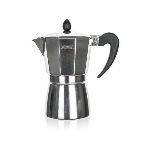 kávovar JADE (3 šálky) Al