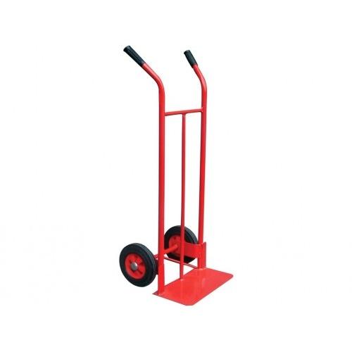 rudl 200kg/200 plné 1060x480x410mm