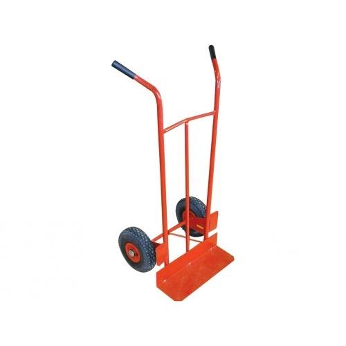 rudl 250kg/250 naf. 1050x575x450mm  b