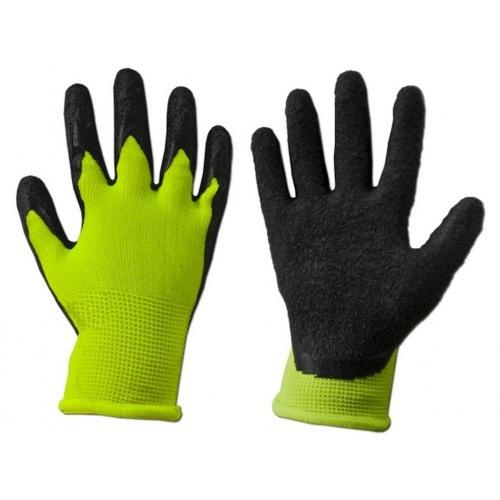 rukavice LEMON latex 6