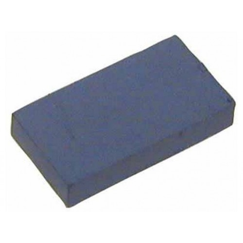 magnet A (15ks)