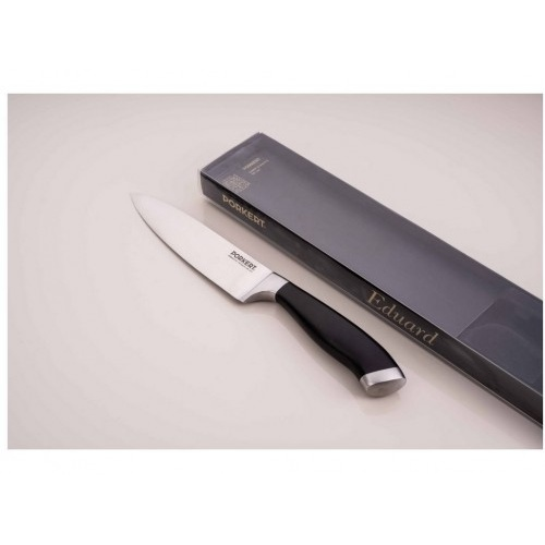nůž kuchařský 15cm EDUARD