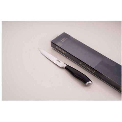 nůž univerzální 13cm EDUARD