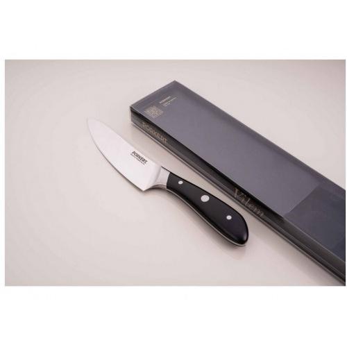 nůž kuchařský 15cm VILEM