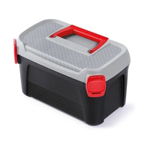 kufr na nářadí Smart Iml 328x178x160mm