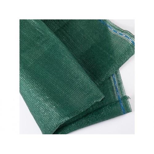 síť tkaná stínící TOTALTEX 95% 1.0x25m PH ZE 150g/m2