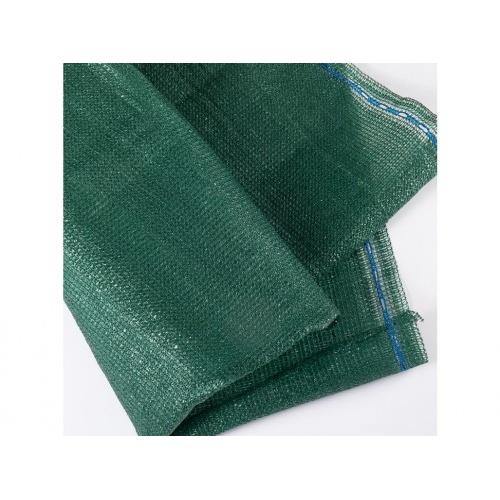 síť tkaná stínící TOTALTEX 95% 2.0x25m PH ZE 150g/m2
