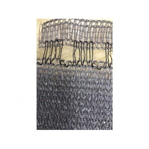 síť tkaná stínící TOTALTEX PRO 95% 2.0x10m PH ŠE 150g/m2