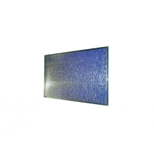 zástěna za kamna REFLEX 74x61cm (95°C)