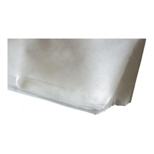 textilie netkaná 3.2/ 10m BÍ  UV 17g/m2