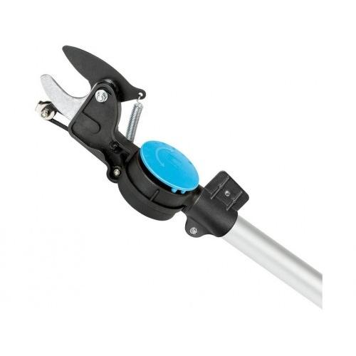 nůžky zastřihovací IDEAL ™ s pilou na prodluž.rameni CELLFAST