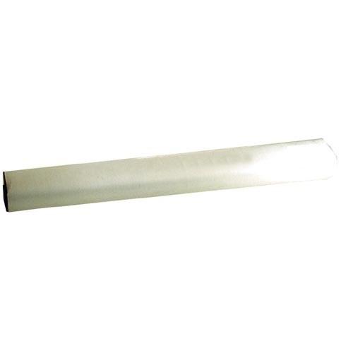 fólie kašír. 1,15/100m,100g/m2, transp. (100m)  český výrobek