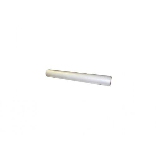fólie kašír. 2,00/ 10m, 95g/m2, TRA (10m)  český výrobek