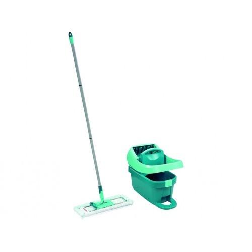 mop PROFI SET 42cm, komplet 8l obdél. 55096 LEIFHEIT