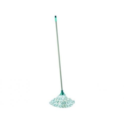mop CLASSIC 52072 LEIFHEIT