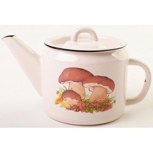 čajník pr.12cm 1l HOUBY